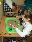1920 X 2560 758.4 Kb 1920 X 1440 493.5 Kb Частные детские сады и развивающие центры