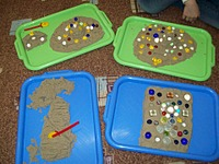 1920 X 1440 592.0 Kb 1920 X 2560 758.4 Kb 1920 X 1440 493.5 Kb Частные детские сады и развивающие центры