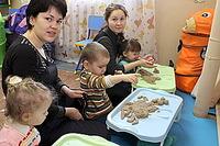 320 X 213 34.3 Kb 320 X 213 28.3 Kb 1920 X 1440 424.3 Kb 1920 X 1440 244.8 Kb Частные детские сады и развивающие центры