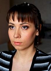 1920 X 2621 261.6 Kb Визажист Наталья Хазиева.Свадебный макияж. Запись!