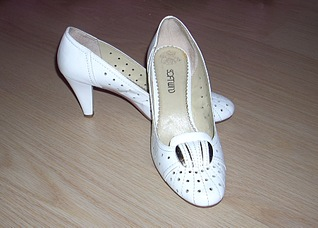 1804 X 1289 529.2 Kb ПРОДАЖА обуви, сумок, аксессуаров:.НОВАЯ ТЕМА:.