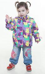 273 X 450 28.1 Kb 'ДЕТКИ.ру' -детская одежда П/\*ей,Ор*би-,Ки*ко, До*нило в наличии с 56см до 164см!