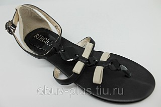 640 X 426  36.6 Kb обувь+/Стильная весна, лето//N11-раздачи 6,8,13/12- оплата07,08 мая