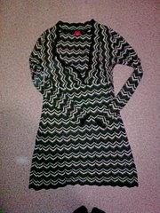 1536 X 2048 769.5 Kb 1536 X 2048 400.8 Kb 1920 X 2560 1014.9 Kb Продажа одежды для беременных б/у