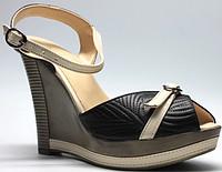 200 x 155 обувь+/Стильная весна, лето//N11-раздачи 6,8,13/12- оплата07,08 мая