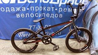 907 X 510 114.1 Kb +Магазин ВелоДрайв: MERIDA 2014 в наличии!