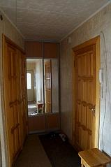 980 X 1474 415.8 Kb Помогите оценить квартиру...