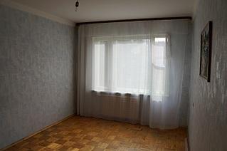 1474 X 980 326.5 Kb 980 X 1474 415.8 Kb Помогите оценить квартиру...