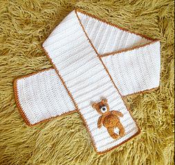 1245 X 1180 388.8 Kb Вязание для детей и взрослых - одежда и игрушки...