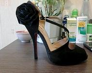 293 X 231 37.7 Kb ПРОДАЖА обуви, сумок, аксессуаров:.НОВАЯ ТЕМА:.