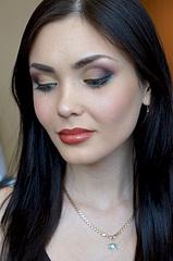 1920 X 2889 286.0 Kb 1920 X 2889 290.6 Kb Визажист Наталья Хазиева.Свадебный макияж.НОВЫЕ фото!