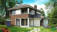 960 X 540 350.3 Kb Строительство и Проектирование домов, коттеджей, бань под ключ! (ФОТО)