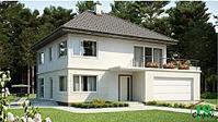 960 X 540 288.1 Kb 960 X 540 369.4 Kb 960 X 540 350.3 Kb Строительство и Проектирование домов, коттеджей, бань под ключ! (ФОТО)