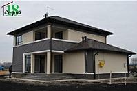 800 X 535 130.2 Kb Строительство и Проектирование домов, коттеджей, бань под ключ! (ФОТО)