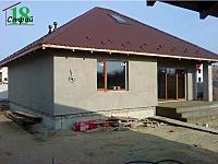800 X 600 157.2 Kb 800 X 579 201.0 Kb 800 X 600 143.2 Kb 800 X 535 130.2 Kb Строительство и Проектирование домов, коттеджей, бань под ключ! (ФОТО)