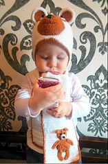 1021 X 1558 249.5 Kb 1306 X 1188 406.3 Kb 1318 X 1190 394.5 Kb 1449 X 1176 422.5 Kb Вязание для детей и взрослых - одежда и игрушки...