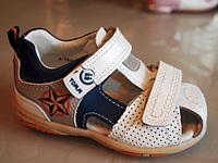 1920 X 1440 590.3 Kb 1920 X 1440 662.3 Kb Обувь для любимых деток (сказка, том.м, антилопа, м.мичи и др.) недорого. в наличии