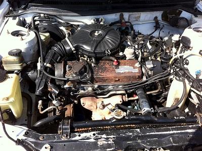 1500 X 1120 759.7 Kb 1500 X 1120 606.0 Kb Toyota Sprinter 1991 г. универсал на рессорах (ФОТО) поскорей бы надо продать.