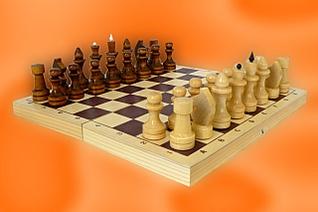 640 X 425 174.2 Kb 640 X 427 185.1 Kb Деревянные шахматы, шашки, нарды
