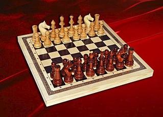 800 X 573 107.7 Kb 640 X 425 174.2 Kb 640 X 427 185.1 Kb Деревянные шахматы, шашки, нарды