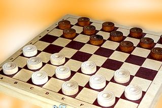 640 X 427 229.6 Kb 800 X 573 107.7 Kb 640 X 425 174.2 Kb 640 X 427 185.1 Kb Деревянные шахматы, шашки, нарды