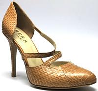 200 x 185 обувь+/Стильная весна, лето//N11-раздачи 6,8,13/12- оплата07,08 мая