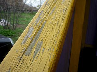 979 X 734 458.6 Kb Итак, сегодня состоялась покраска цветной пропиткой деревянных изделий. Мастер-класс.