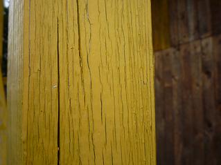 979 X 734 423.6 Kb 979 X 734 458.6 Kb Итак, сегодня состоялась покраска цветной пропиткой деревянных изделий. Мастер-класс.