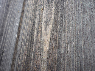 979 X 734 486.0 Kb Итак, сегодня состоялась покраска цветной пропиткой деревянных изделий. Мастер-класс.