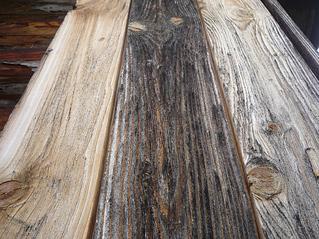 979 X 734 501.4 Kb 979 X 734 486.0 Kb Итак, сегодня состоялась покраска цветной пропиткой деревянных изделий. Мастер-класс.