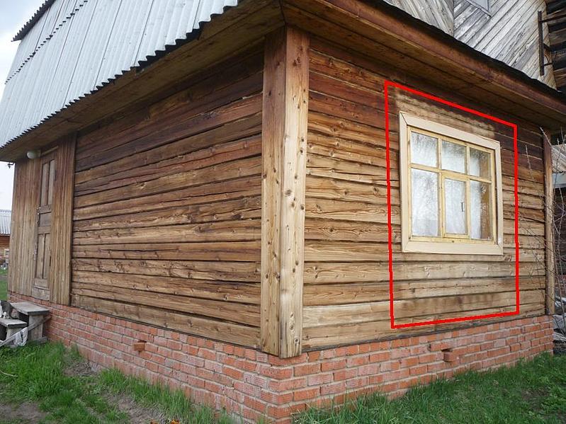 979 X 734 137.1 Kb Итак, сегодня состоялась покраска цветной пропиткой деревянных изделий. Мастер-класс.