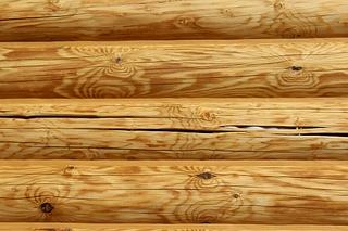 1024 X 682 475.7 Kb Отделка деревянных домов: шлифовка,покраска,конопатка,теплый шов (фото).