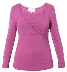 500 X 534 25.2 Kb Продажа одежды для беременных б/у