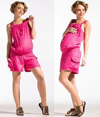 548 X 638 412.9 Kb 195 X 468 81.1 Kb 500 X 534 25.2 Kb Продажа одежды для беременных б/у