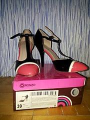 768 X 1024 337.6 Kb ПРОДАЖА обуви, сумок, аксессуаров:.НОВАЯ ТЕМА:.