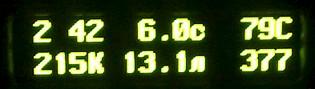 786 X 221 43.4 Kb Ford клуб