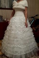 1920 X 2827 711.4 Kb Свадебная барахолка 2010