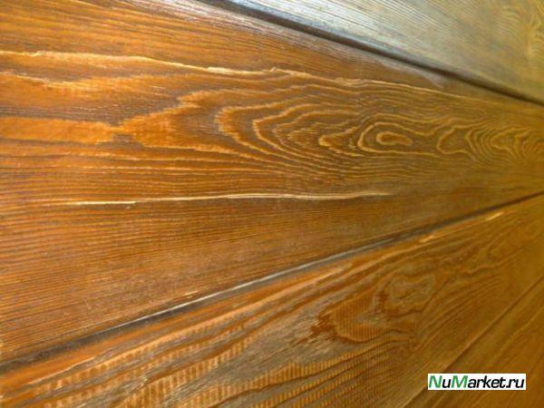 600 x 450 Древесина покрытая и непокрытая защитными составами. Экскурсия.