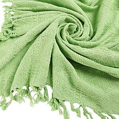 1000 X 1000 595.7 Kb AR*LONI текстиль из ИНДИИ 100%хлопок ждем, ПРИСТРОЙ КОВРИКИ ОВЕЧКА ДОЛЛИ