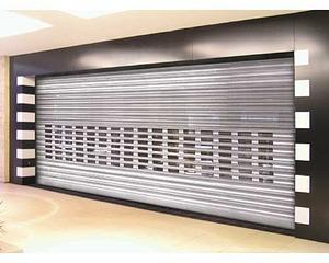 500 X 400 22.3 Kb Ворота, роллеты, автоматика, шлагбаумы, балконы, заборы, СВАРОЧНЫЕ РАБОТЫ.