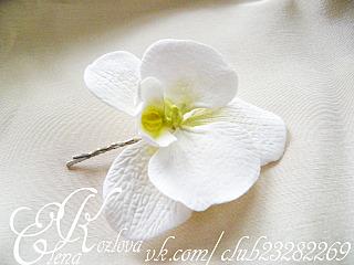 1280 X 960 810.9 Kb 1100 X 864 626.4 Kb 1280 X 960 800.4 Kb цветы из холодного фарфора