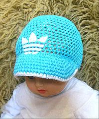 855 X 1031 200.9 Kb 1035 X 1402 306.1 Kb Вязание для детей и взрослых - одежда и игрушки...