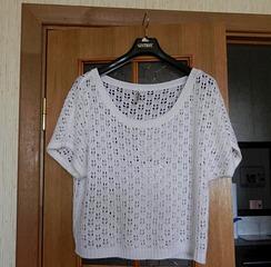 1592 X 1561 301.0 Kb 1542 X 1493 223.4 Kb Продажа одежды для беременных б/у
