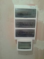 1920 X 2560 1011.3 Kb 1920 X 1440 475.3 Kb Электромонтажные работы, монтаж отопления, водоснабжения,канализации!(ФОТО)