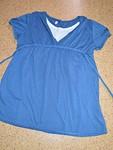 1920 X 2540 456.5 Kb Продажа одежды для беременных б/у