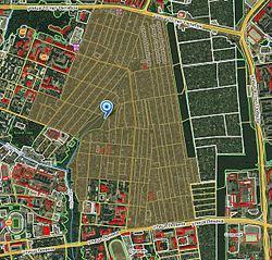 611 X 586 135.9 Kb район 'Восточный поселок' гор.Ижевск