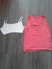1920 X 2560 319.9 Kb Продажа одежды для беременных б/у