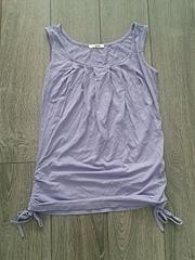 1920 X 2560 391.2 Kb 1920 X 2560 319.9 Kb Продажа одежды для беременных б/у