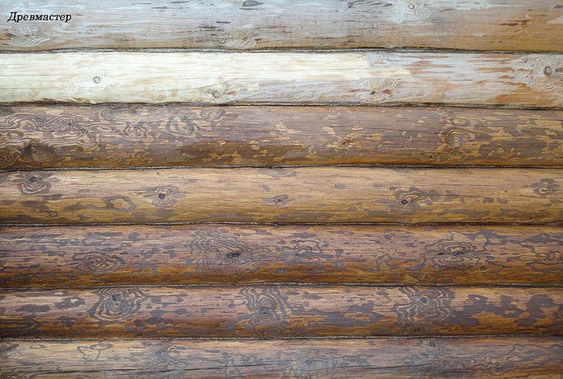 900 X 606 205.6 Kb Отделка деревянных домов и бань.Шлифовка!покраска!конопатка! утепление 'теплый шов'