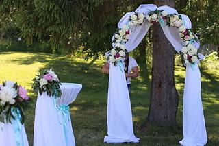 1920 X 1280 626.0 Kb 1920 X 2560 891.8 Kb выездная Свадьба!